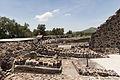 15-07-13-Teotihuacan-RalfR-WMA 0235.jpg