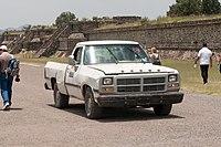 15-07-20-Teotihuacan-by-RalfR-N3S 9462.jpg
