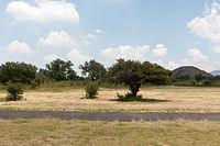 15-07-20-Teotihuacan-by-RalfR-N3S 9495.jpg