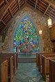 15-22-094, memorial chapel - panoramio.jpg