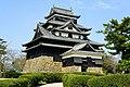 150321 Matsue Castle Matsue Shimane pref Japan01bs.jpg