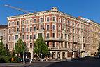 150502 Schönhauser Allee 173 Berlin.jpg