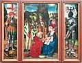 1506 Baldung Dreikönigsaltar Gemäldegalerie Kat.Nr. 603A anagoria.jpg