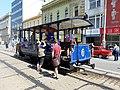 150 let MHD Brno 20190831 123427 130.jpg