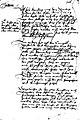 1529JudenStadtverbot.jpg