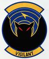 157 Tactical Control Flt emblem.png