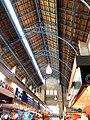 158 Mercat de Sants, c. Sant Jordi 6 (Barcelona), interior.jpg