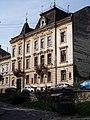 15 Hlibova Street, Lviv (23).jpg