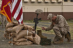 15th MEU holds memorial service for one of their own 150519-M-NV020-003.jpg