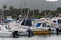 16-02-22-Playa-de-Muro-Mallorca-RalfR RR26347.jpg