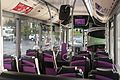 16-11-16-Glasgow Airport Express-RR2 7297.jpg