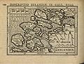 1616 Zeeland Bertius.jpg