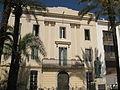 161 Can Vidal Quadras, c. Port Alegre 9.jpg