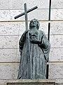 164 Santa Helena, de Luis Bertia, catedral del Sant Esperit (Terrassa).jpg