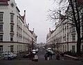 165-167 Horodotska Street (03).jpg