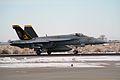 165781 NK-200 F A-18E VFA-115 (3143345837).jpg
