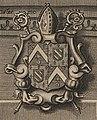 1659 Sanderus CHOROGRAPHIA SACRA ABBAS 12bis.jpg
