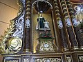 1668San Mateo Rizal Church Aranzazu Landmarks 39.jpg