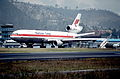 166bp - Martinair Cargo MD-11F; PH-MCU@UIO;26.02.2002 (5289083940).jpg