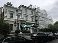16 and 17, The Boltons, SW10, 2018.jpg