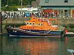17-09 RNLB City of London II Lifeboat.JPG