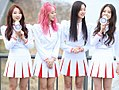 170312 이달의 소녀 미니팬미팅 (13).jpg