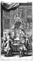 1720 Der spanische teutsche und niederlaendische Krieg p238.png