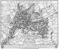 1731 Birmingham street plan.jpg