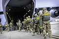 173rd Airborne paratroopers conduct rapid deployment exercise into Germany 150324-A-SC984-002.jpg