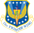 174th Fighter Wing.png
