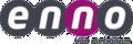 1753 1 ENNO Logo Pos 100mm 4c.png