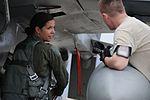 177th Fighter Wing at Operation Snowbird 140306-Z-IM486-019.jpg
