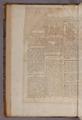 1780-01-29 Berkeley Page 2.png