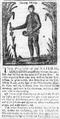 1789 natural curiosities HeraldOfFreedom Boston Nov10.png