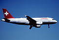179ah - Swiss Airbus A319-112, HB-IPY@ZRH,30.06.2002 - Flickr - Aero Icarus.jpg