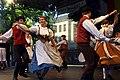 18.8.17 Pisek MFF Friday Evening Czech Groups 10838 (36287548960).jpg