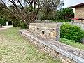 1803 Collins Settlement Site - monument 02.jpg