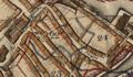 1811.Fischerstrasse 1 19.3068.tif
