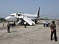 181105-08 Kaag bezoekt Bangladesh en Myanmar (30822272767).jpg