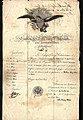 1815 US passport - LONDON.jpg
