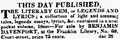 1826 FranklinLibrary BostonCommercialGazette Dec28.png
