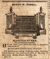 1830 EnochPerry July9 NewEnglandPalladium p3.png