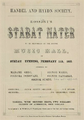 1855 StabatMater Feb11 HHS Boston.png