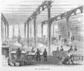 1855 counting room Harper and Brothers NYC.png