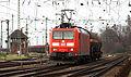 185 020-5 Köln-Kalk Nord 2015-12-30-03.JPG