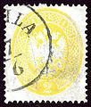 1863 LV 2soldi JBRAILA MiLV14.jpg