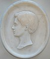 1865-john-william-armour-sculpted-by-unknown.jpg