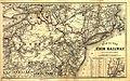 1869 Erie east.jpg