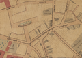 1869 TremontRow Nanitz map Boston detail BPL10490.png