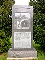 1872 Memorial Stone Marker.jpg